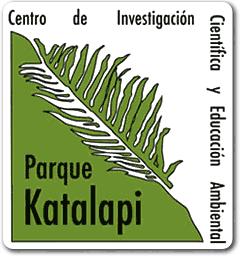 katalapi logo