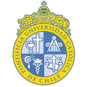 Pontificia Universidad Católica