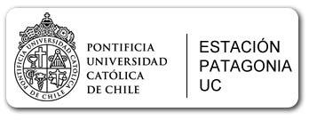 estacion patagonia uc logo