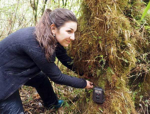 monitoreo paula zucolillo estacion patagonia