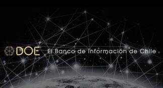 DOE y Estación Patagonia de Investigaciones Interdisciplinarias Pontificia Universidad Católica de Chile (EPII-UC) firman acuerdo de colaboración