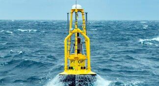 Proyecto Open Sea Lab: El vigía del mar