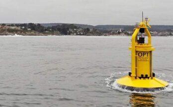 boya open sea lab
